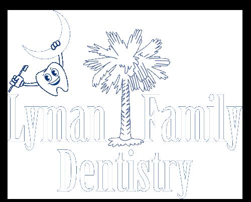 Lyman-family-dentistry-SC